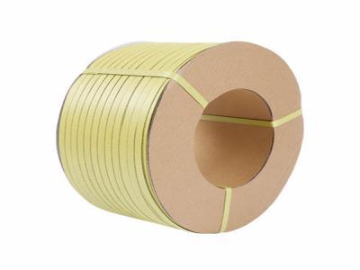 Các Loại Dây đai nhựa pp Dây đai pet có mặt trên thị trường hiện nay