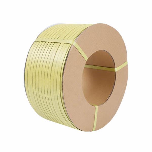 cuộn dây đai nhựa pp hà nội giá rẻ
