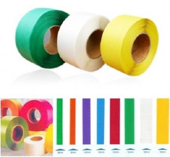 dây đai nhựa pp các loại giá rẻ hà nội