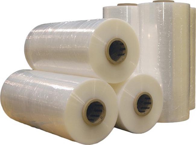 sản xuất cuộn nilon hà nội